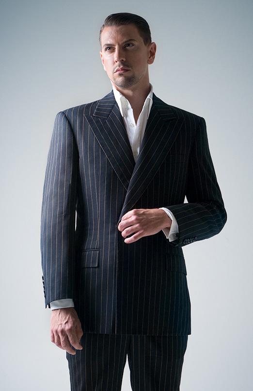 Christian Seibold Couture #2
